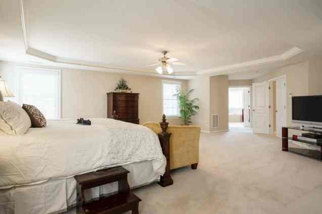 022_7832 Percussion Drive by MORE Real Estate Group_Master Bedroom