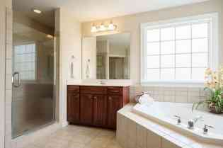 024_7832 Percussion Drive by MORE Real Estate Group_Master Bathroom