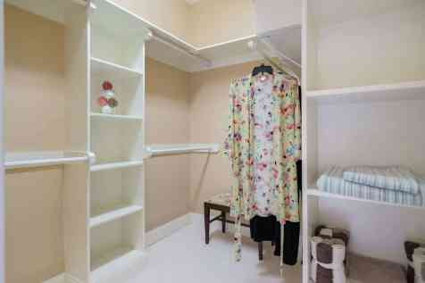 027_2313 Finley Ridge by MORE Real Estate Group_Master Closet