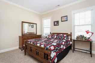 032_2313 Finley Ridge by MORE Real Estate Group._Bedroom