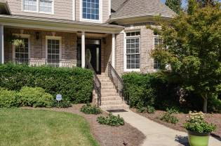 002 - 205 Settlecroft Presented by MORE Real Estate_Front Porch