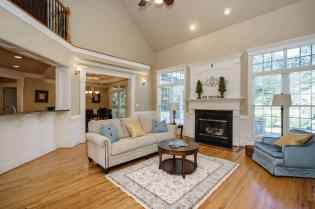 008 - 205 Settlecroft Presented by MORE Real Estate_Family Room