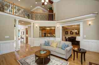 009 - 205 Settlecroft Presented by MORE Real Estate_Family Room