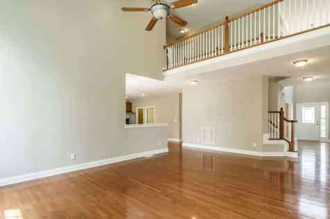 010 - 201 Powers Ferry Presented by MORE Real Estate_Family Room