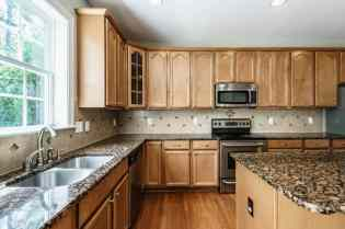 016 - 201 Powers Ferry Presented by MORE Real Estate_Kitchen