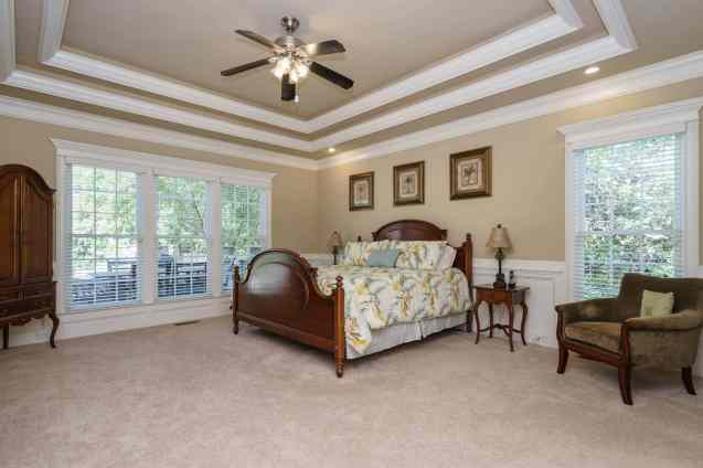 019 - 205 Settlecroft Presented by MORE Real Estate_Master Bedroom