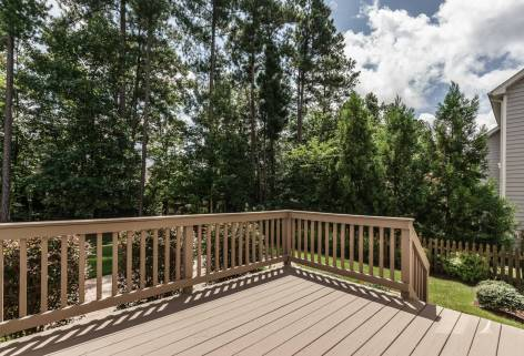 029 - 201 Powers Ferry Presented by MORE Real Estate_Deck