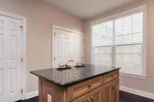 013_Kitchen_Cottages at Brier Creek presented by MORE Real Estate