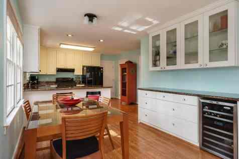 010_106 Huntsmoor Lane Presented by MORE Real Estate_Breakfast Room