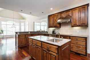 015_2708 Rolling Oaks Lane_ Presented by MORE Real Estate_Kitchen