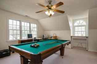 022_106 Huntsmoor Lane Presented by MORE Real Estate_Bonus Room