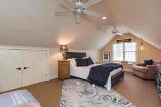 034_10901 Grand Journey Presented by MORE Real Estate_Bonus Room