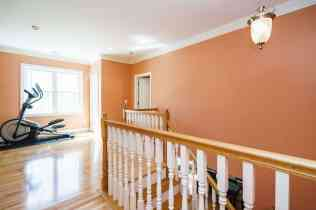 017_Presented by MORE Real Estate_405 Braswell Brook Court_Upper Landing