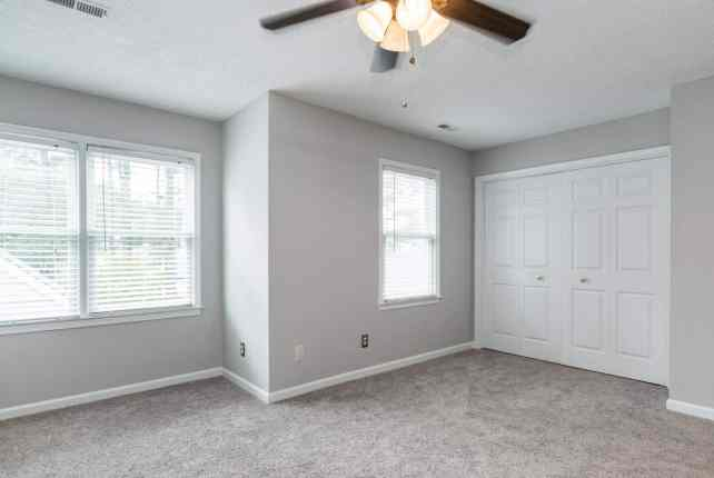 019_Presented by MORE Real Estate_Second Bedroom