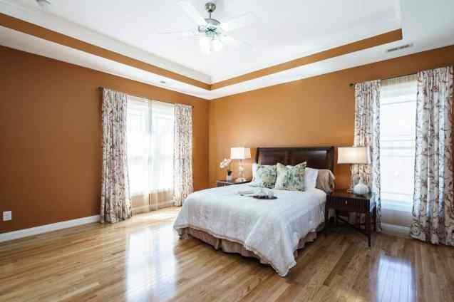 020_Presented by MORE Real Estate_405 Braswell Brook Court_Master Bedroom - Copy