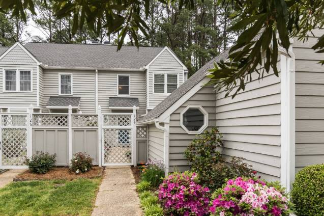 023_Presented by MORE Real Estate_124 Spring Cove Drive