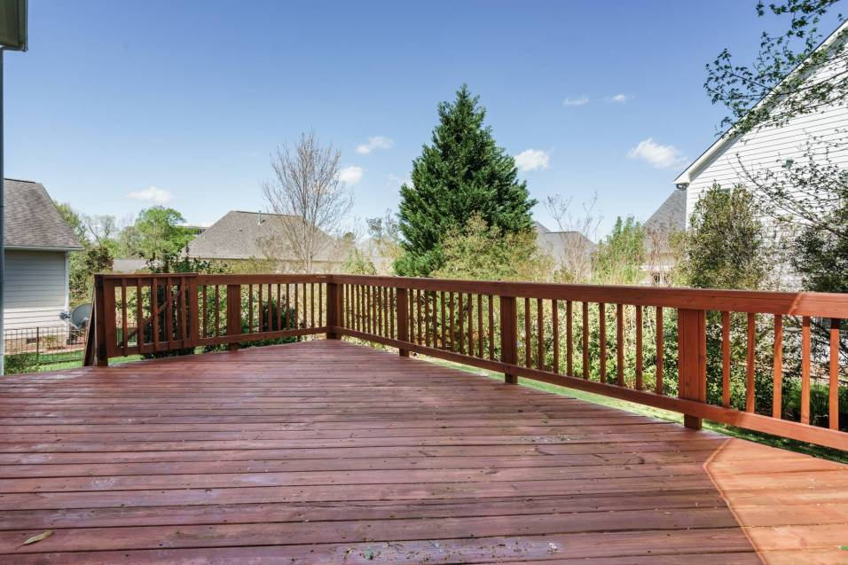 027_Presented by MORE Real Estate_405 Braswell Brook Court_Deck