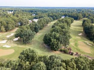 006_8816 Ross Court Presented by MORE Real Estate_Golf Course_2