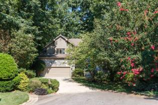 011_8816 Ross Court Presented by MORE Real Estate_Exterior