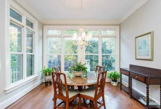 010_7109 Haymarket Lane Presented by MORE Real Estate_ Breakfast Room