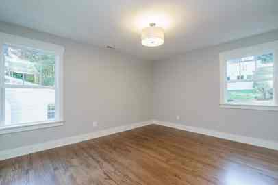 027_315 Glen Valley Presented by MORE Real Estate_ Bedroom