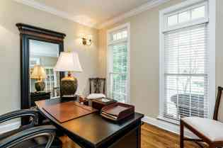006_2011 Killearn Mill Court Presented by MORE Real Estate_Study