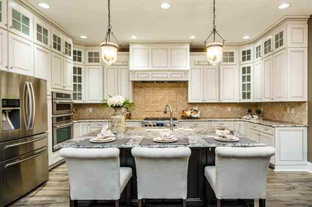 014_7301 Incline Drive Presented by MORE Real Estate_ Kitchen
