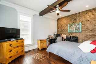 019_417 North Harrison Place Lane_ Bedroom