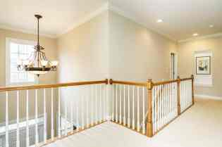 022_2011 Killearn Mill Court Presented by MORE Real Estate_ Landing