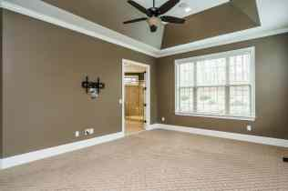024_7301 Incline Drive Presented by MORE Real Estate_ Master Bedroom