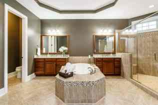 025_7301 Incline Drive Presented by MORE Real Estate_ Master Bathroom