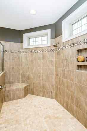 027_7301 Incline Drive Presented by MORE Real Estate_ Master Shower