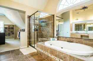 030_2011 Killearn Mill Court Presented by MORE Real Estate_ Master Bathroom
