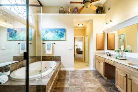 031_2011 Killearn Mill Court Presented by MORE Real Estate_ Master Bathroom