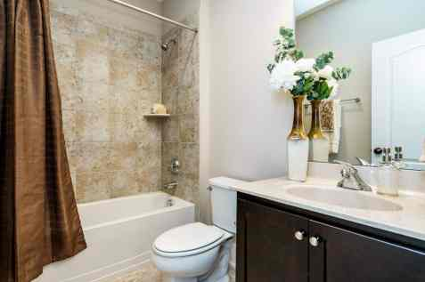 035_7301 Incline Drive Presented by MORE Real Estate_ Bathroom