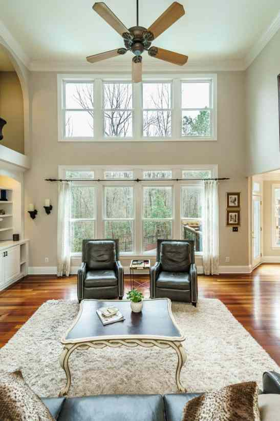012_7205 Mira Mar Place Presented by MORE Real Estate_Family Room