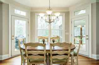 015_7205 Mira Mar Place Presented by MORE Real Estate_ Breakfast Room