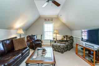031_1029 Harpers Ridge Presented by MORE Real Estate_ Bonus Room