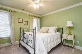 031_7205 Mira Mar Place Presented by MORE Real Estate_ Bedroom