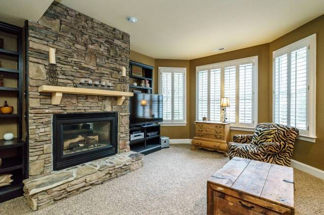036_7205 Mira Mar Place Presented by MORE Real Estate_ Rec Room
