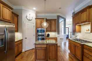 010_775 Heritage Arbor Drive Presented by MORE Real Estate_ Kitchen