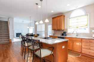 011_1708 Wescott Drive Presented by MORE Real Estate_Kitchen