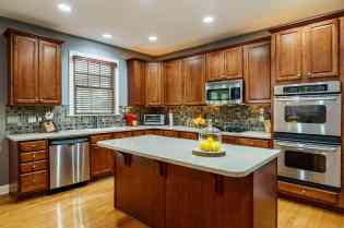 011_424 Waverly Hills Drive Presented by MORE Real Estate_ Kitchen