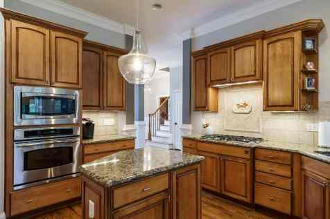 012_775 Heritage Arbor Drive Presented by MORE Real Estate_Kitchen