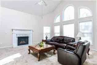 014_1708 Wescott Drive Presented by MORE Real Estate_Family Room