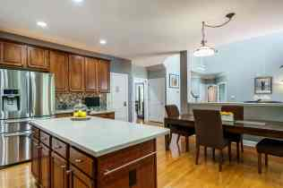 014_424 Waverly Hills Drive Presented by MORE Real Estate_ Kitchen