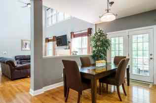 015_424 Waverly Hills Drive Presented by MORE Real Estate_ Breakfast Room