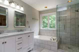 016_4325 Belnap Drive Presented by MORE Real Estate_ Master Bathroom