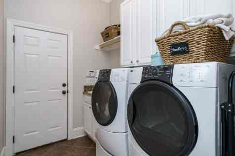 018_775 Heritage Arbor Drive Presented by MORE Real Estate_Laundry