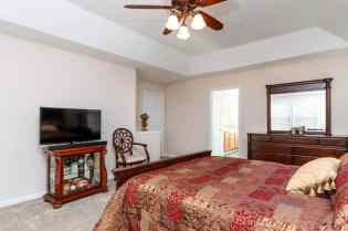 019_1708 Wescott Drive Presented by MORE Real Estate_Master Bedroom